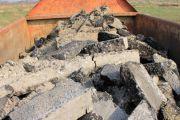 Bauabschlussreinigung und Zwischenreinigung